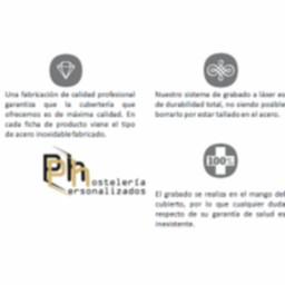 Calidad Cubertería Personalizados Hostelería.png